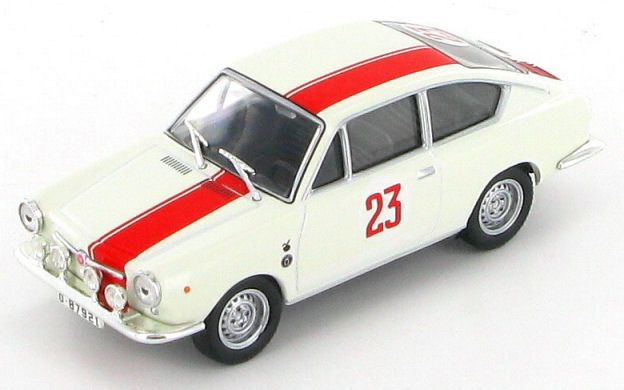 www.racingmodels.com ekmps shops arendonk1 images seat-850-coupe-sutil-moran-rally-de-oviedo-1967-1-43-21541-p.jpg