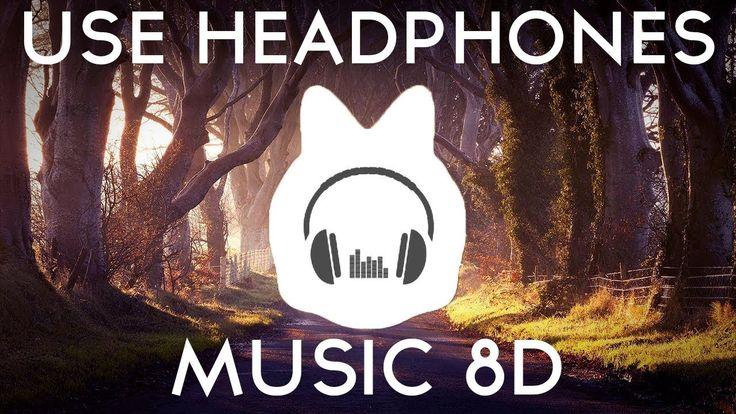 Game of thrones 8d audio music headphones audio