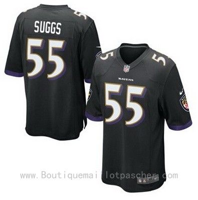 baltimore ravens jerseys ship free from football fanatics with our free fanatics rewards program. buy a baltimore ravens jersey from our nike elite ga