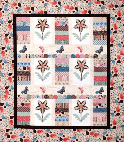 The 12 best images about Sue Daley on Pinterest | Duke, Shops and ... : sue daley quilt patterns - Adamdwight.com