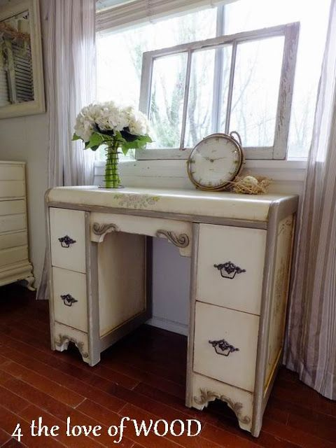 145 Best Images About Art Deco Waterfall Furniture On