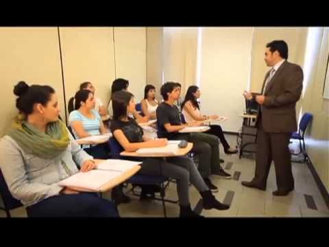 EC421: Sistema de Bachillerato Internacional en Ecuador, ejemplo a nivel...