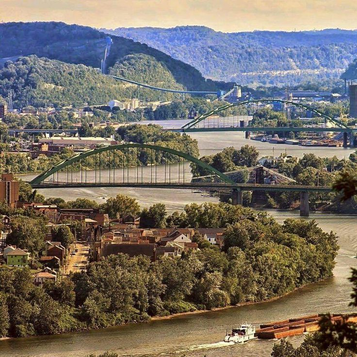 783 Best Almost Heaven West Virginia Featuring Wheeling Wv My Home Images On Pinterest