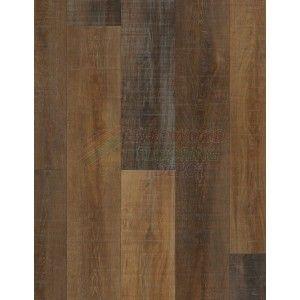 76 best images about flooring on pinterest vinyls vinyl for Vinyl flooring columbia sc