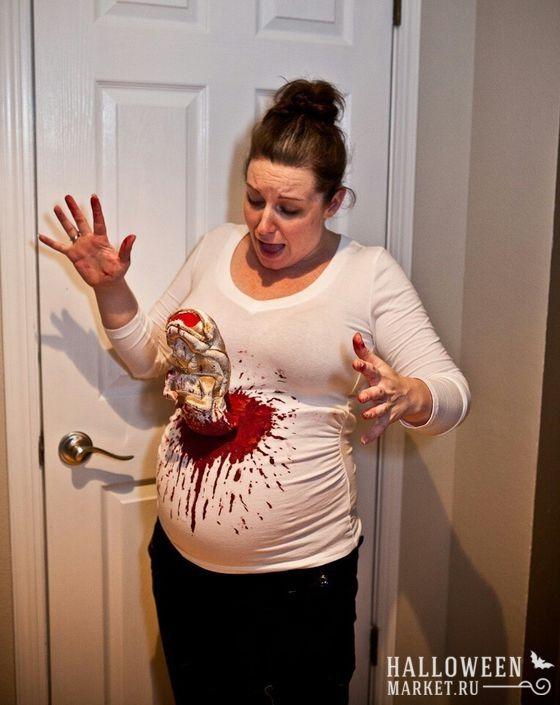 #costume #halloweenmarket #halloween #pragnant  #беременность #костюм Костюм на хэллоуин для беременной (фото) Ещё фото http://halloweenmarket.ru/%d0%ba%d0%be%d1%81%d1%82%d1%8e%d0%bc-%d1%85%d1%8d%d0%bb%d0%bb%d0%be%d1%83%d0%b8%d0%bd-%d0%b1%d0%b5%d1%80%d0%b5%d0%bc%d0%b5%d0%bd%d0%bd%d0%be%d0%b9/