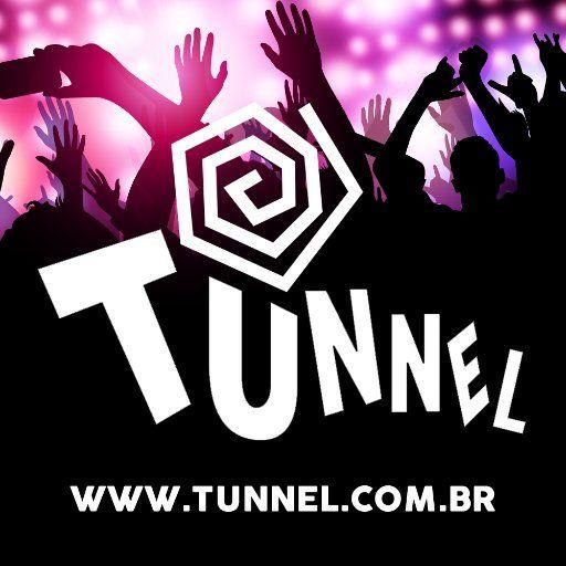 Tunnel Bar-Club Tunel do tempo? / Rua dos ingleses 355 Morro dos Ingleses (1993/4/5) c/ Jose Ze Roberto? amie de Magu ou Cristiane /// viagem de busao pra Recife etc