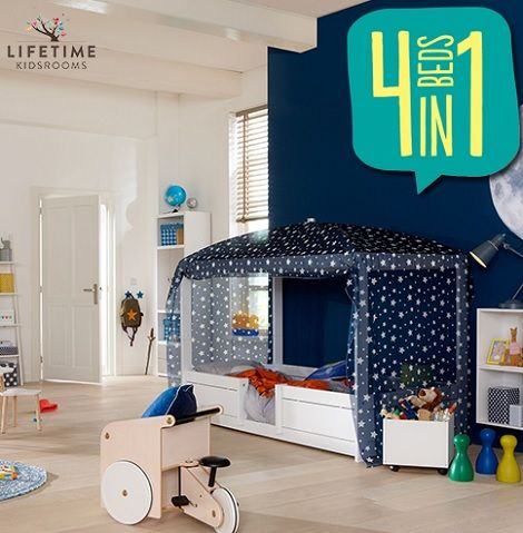 161 best boys room images on pinterest boy rooms kidsroom and