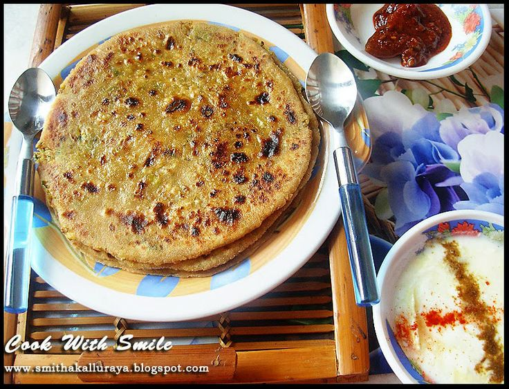 441 best indian recipes images on pinterest cooking food indian mooli parantha radish parantharadish stuffed flat bread forumfinder Image collections