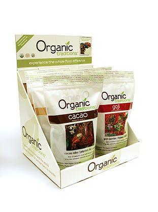 Packaging and branding designed by www.kimtruongdesign.com