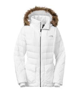 The North Face Nitchie Insulated Parka Ski Jacket - Womens 2016