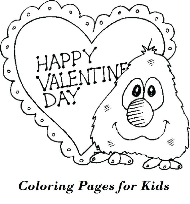 21 Best Free Valentine Coloring Pages For Your Kids Valentines Day Coloring Page Valentine Coloring Pages Valentines Day Coloring