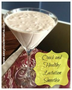 quick-healthy-lactation-smoothie