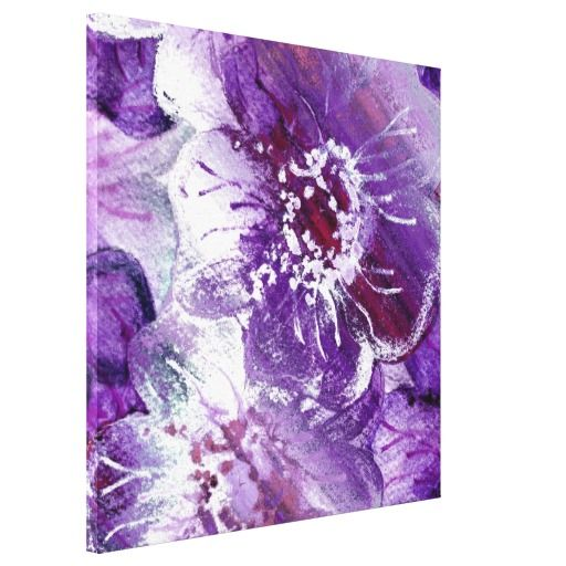 >>>Are you looking for          	Decorative Purple Floral Art Canvas Print           	Decorative Purple Floral Art Canvas Print lowest price for you. In addition you can compare price with another store and read helpful reviews. BuyShopping          	Decorative Purple Floral Art Canvas Print l...Cleck link More >>> http://www.zazzle.com/decorative_purple_floral_art_canvas_print-192785957970852845?rf=238627982471231924&zbar=1&tc=terrest