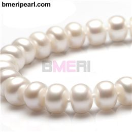 black pearl necklace wholesale	Pearl pendants are a sensation for every woman in the world.they can have lots of option to choose pearl pedant to wear. pearl pendant comes in different color ,from light color to dark color, the lady with the white skin can select the pendant use the light color such as white,cream or pink.	visit: www.bmeripearl.com