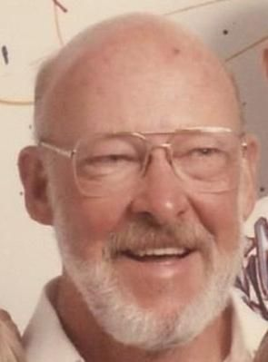 Jerry Aldridge Obituary: View Jerry Aldridge's Obituary by the Pensacola News Journal