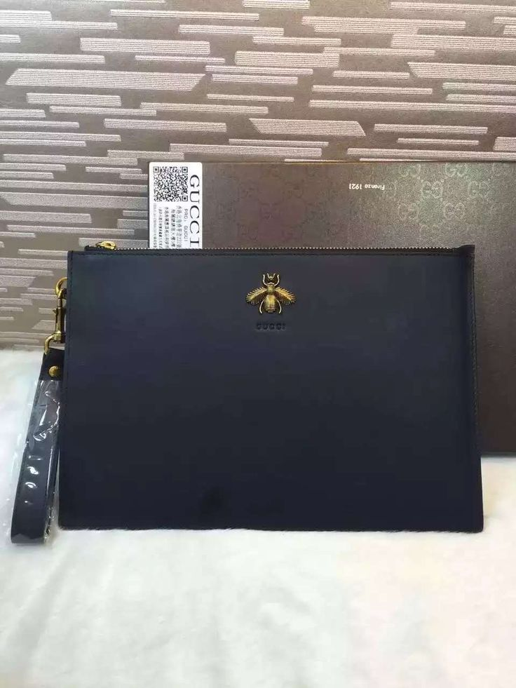 gucci Bag, ID : 50309(FORSALE:a@yybags.com), gucci ladies leather handbags, discount gucci bags, gucci brasil site official, gucci retailers online, gucci women bags, gucci leather womens wallet, gucci evening handbags, loja gucci online, gucci backpacking backpack, gucci clearance, gucci usa site, gucci bags on sale online #gucciBag #gucci #gucc #bag