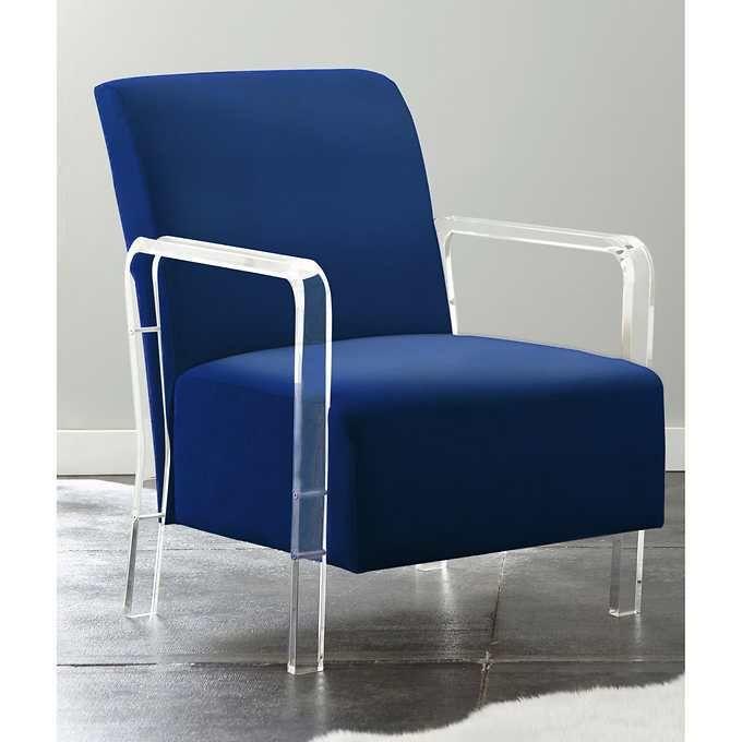 Best 25+ Costco Furniture Ideas On Pinterest
