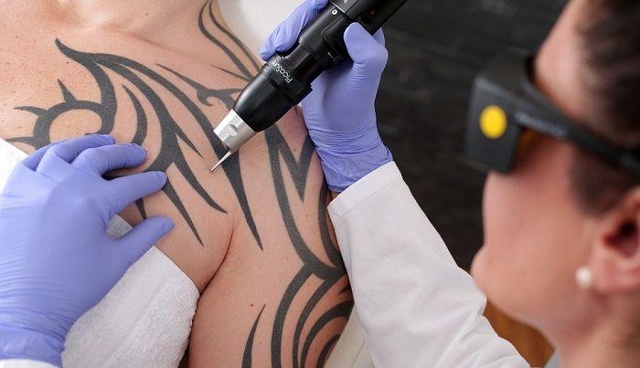 Most+Painful+Tattoo+Spots+to+Get+Tattooed