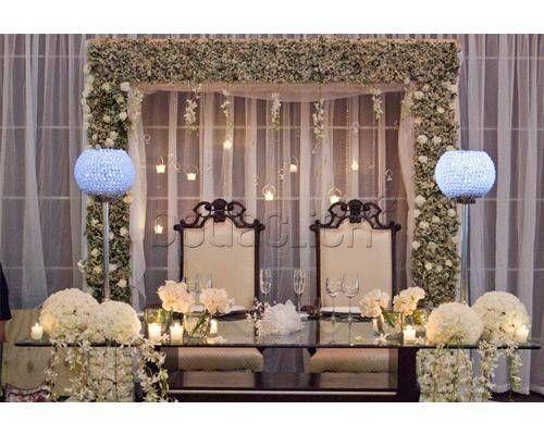 104 best Boda images on Pinterest Weddings, Wedding backdrops and