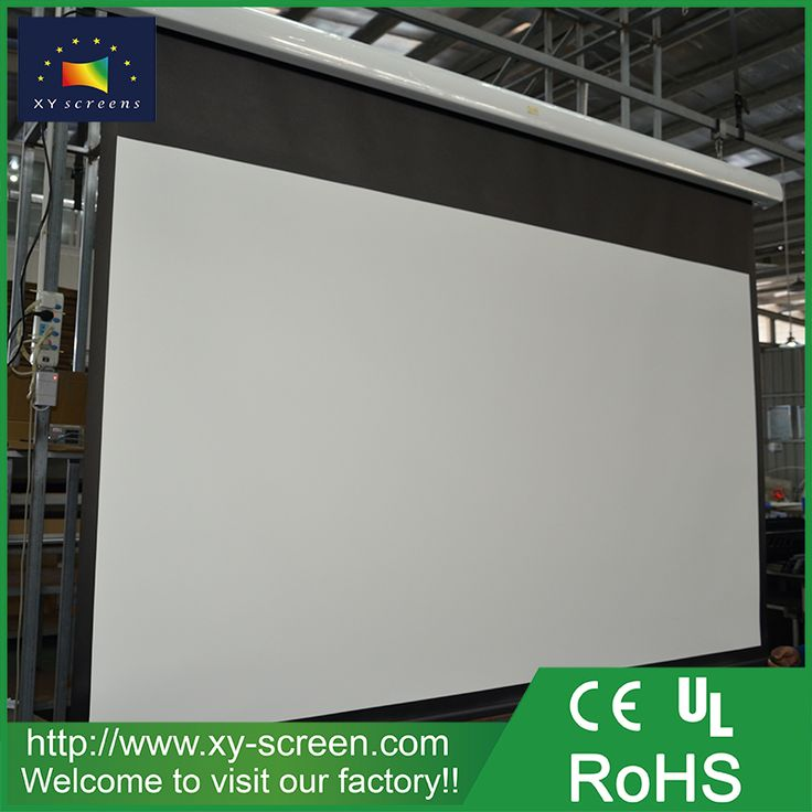 Theater Room With Hidden Projector: 25+ Best Ideas About Projector Screens On Pinterest