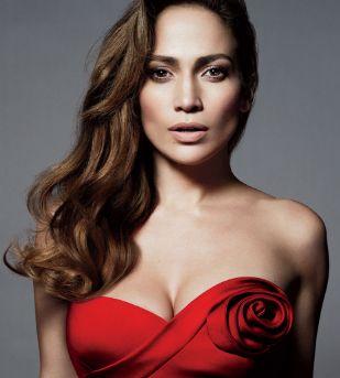 Jennifer Lopez Height Age Net Worth Husband Kids Family Instagram