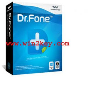 download dr fone for windows full version