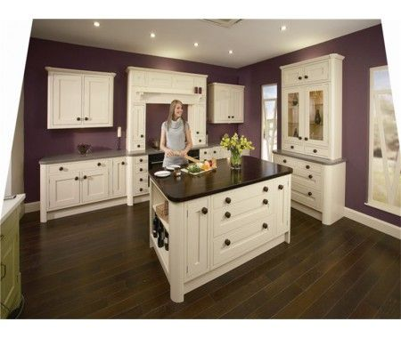 Pvc Kitchen Cabinet Furniture Sets