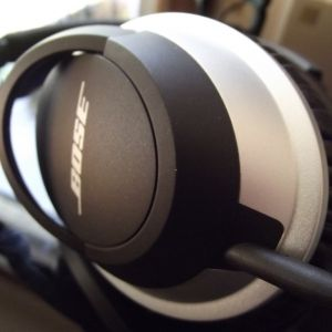 Bose products are reportedly returning to Apples stores - You probably didn't shed too many tears when Apple yanked Bose products from its stores, but less variety in audio gear is rarely a good thing. It sounds like the two companies