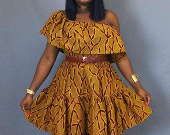 African clothing ,off shoulder dress,African print,robe wax,African wear,maxi skirts,dashiki,mini dress,mini Skirt
