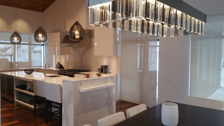 Browse some of our projects. From residential to commercial. Most of it is LED lighting and eco-friendly. Partners are found at the end with pictures