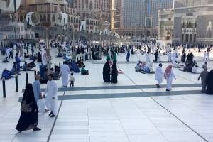 Atheism explodes in Saudi Arabia, despite state-enforced ban