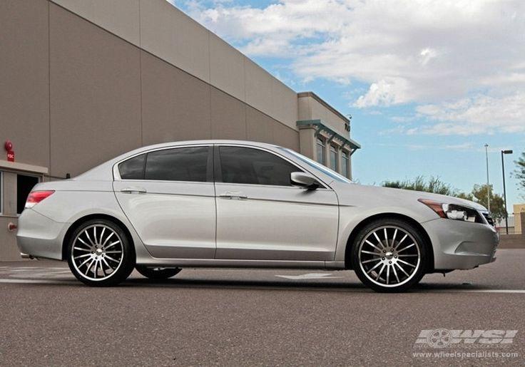 M 225 S De 25 Ideas Incre 237 Bles Sobre 2012 Honda Accord En