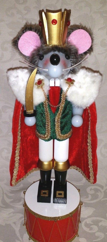 Image result for vintage nutcrackers for sale
