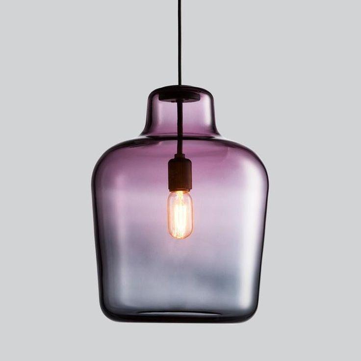 Northernlighting Say My Name Hanglamp E27 Fitting Snoerlengte 250 Cm Mond Geblazen