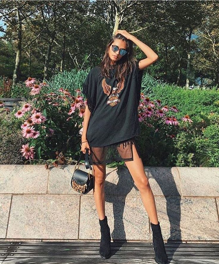 Find More at => http://feedproxy.google.com/~r/amazingoutfits/~3/x7hVAqQSRgw/AmazingOutfits.page