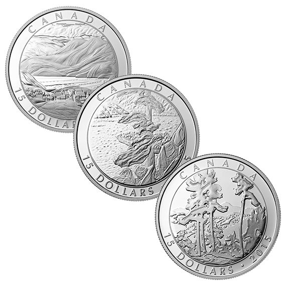 how to buy gold and silver coins safely