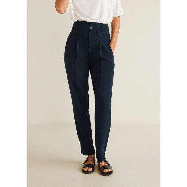 bon plans tailleur femme veste pantalon
