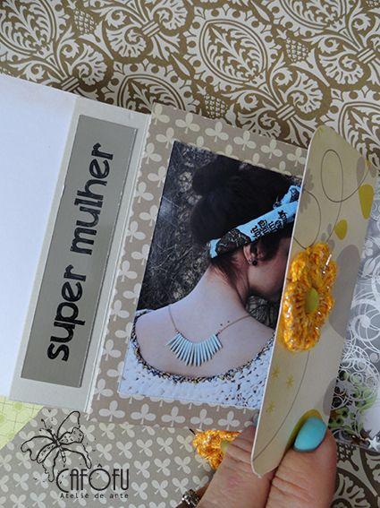 CAFÔFU - ATELIÊ DE ARTE  LEMBRANCINHAS DE DIA DAS MÃES - Quer saber mais do Cafôfu Ateliê de Arte? Você também nos encontra nas redes e mídias sociais:  cafofuateliedearte@gmail.com  https://www.youtube.com/user/vivilela14  https://www.facebook.com/cafofuateliedearte/  https://www.instagram.com/cafofuatelie/