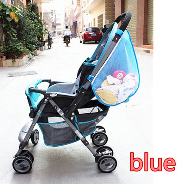 1000 ideas about cute baby strollers on pinterest baby strollers pacifiers and baby month. Black Bedroom Furniture Sets. Home Design Ideas