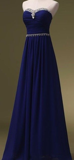 [For Kirsten]  blue cocktail dresses	http://www.luulla.com/product/468967/royal-blue-prom-dresses-long-bridesmaid-dresses-long-evening-dresses-strapless-evening-gowns-formal-dress-party-dresses-custom-pm630