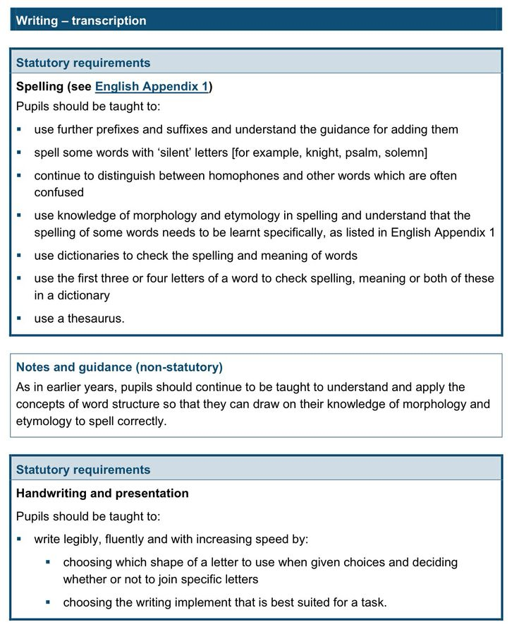 7 best uks2 writing transcription images on pinterest a letter key requirements httpsgovgovernmentuploads fandeluxe Gallery