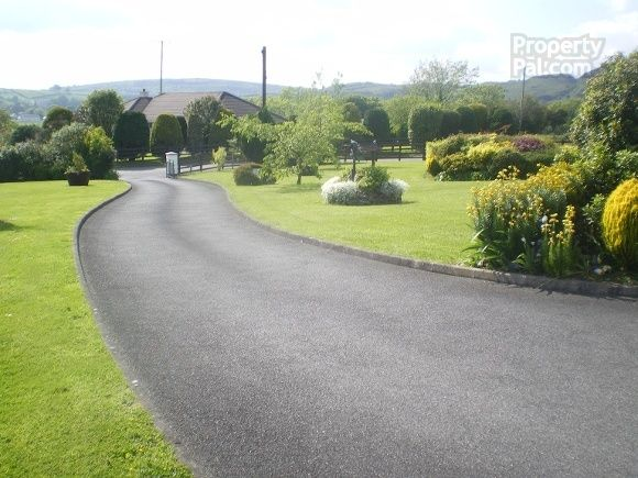 85A Maphoner Road, Mullaghbawn, Newry