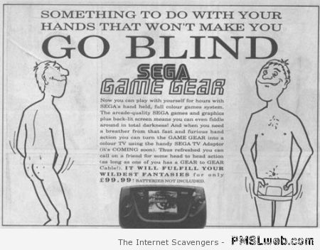 newspaper clips vintage funny - Google Search