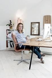 nordic style office - Google Search