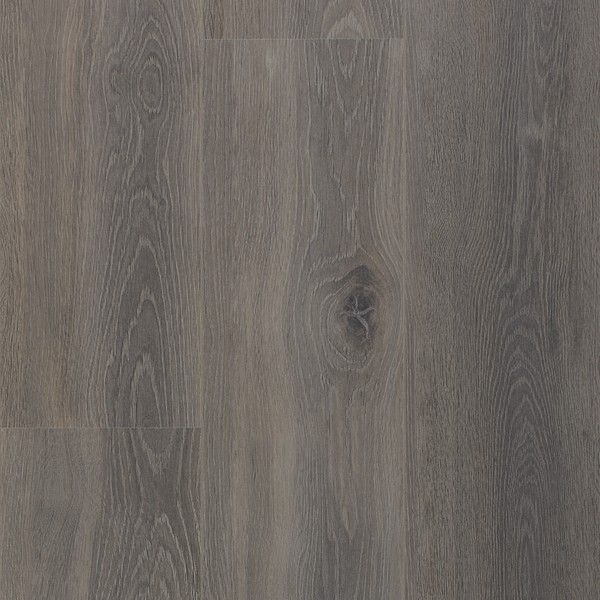 Floor colour Berry Alloc Original Elegant Soft Grey Oak 11mm High Pressure Laminate Flooring