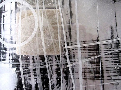 Studio 21 » Blog Archive » Chinese Whispers – 21-24 March 2013