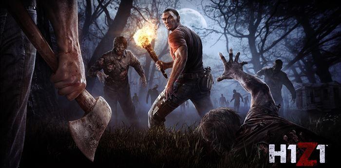Türk'lerinde son bir yıldır kullandığı dünyanın en büyük dijital oyun alışveriş uygulaması Steam, ülkelerin hangi oyunları aldığını listeleyen raporunu yayımladı. SteamSpy isimli bir site Steam'da satılan oyunların satış rakamlarına ulaşarak aralarında Türkiye'nin de bulunduğu ülkerin satın alım sıralaması yaptı. Top 8 yapmadan önce 25 oyunluk listede sonda kalan oyunlar bakmak gerekirse Dying Light Mount & …