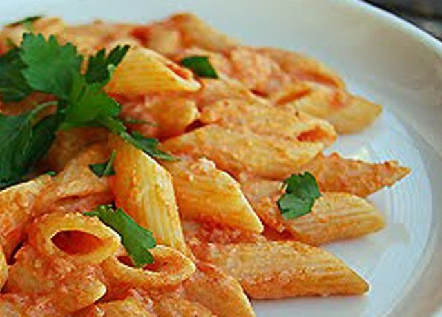 Smitten Kitchen Hearty Vegetarian Recipes