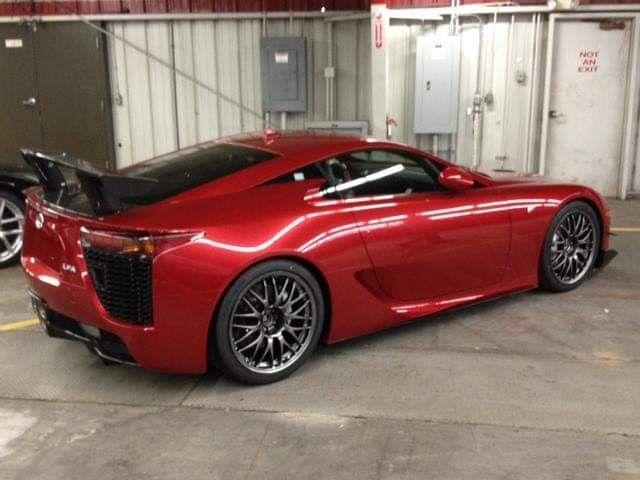 Pin By Johari On Hello Lova Lexus Lfa Luxury Cars Dream Cars