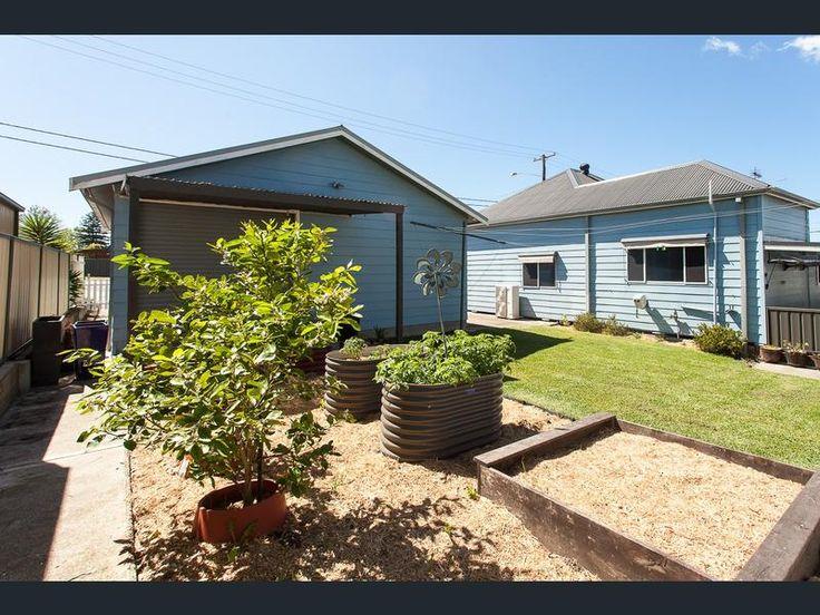 28 Victoria Street Kurri Kurri NSW 2327 - House for Sale #123969130 - realestate.com.au